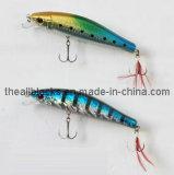 Tombage de pêche / Sceau de pêche / Hard Lure / Wüller Lure - Wb8013