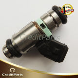 Nagelneues Magneti Marelli Fuel Injector Nozzle Iwp066 für FIAT Siena Strada Palio Weekend (501.015.02)