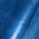 Künstliches materielles Microfiber Gewebe Belüftung-synthetisches Sofa Fruniture Leder PU-