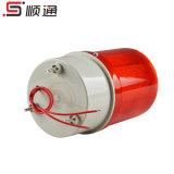Lte-1101 het roterende Lichte Baken van de Stroboscoop van de Waarschuwing Lichte