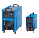 IGBT Inverter MMA Welding Machine / équipement de soudage (ZX7-500)