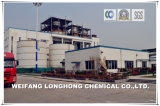 Industrie-Grad CMC/bohrengrad CMC/API CMC