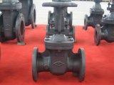 Válvula de porta F4 do RUÍDO 3352