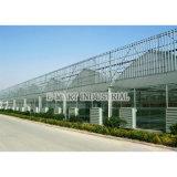 Ventilations-Ventilator-industrielles Ventilator-Kühlvorrichtung-Gebläse-axialer Ventilator