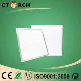 Uso escondido quadrado Ultrathin do escritório da luz de painel do diodo emissor de luz 70W