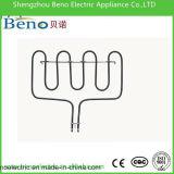Elemento de calentamiento para horno eléctrico (BN-09)