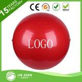 Il marchio a buon mercato personalizzato della fabbrica Anti-Ha scoppiato l'yoga di Fitball con la corda