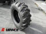 Landwirtschaftliche radialreifen, Traktor-Gummireifen, Bauernhof-Reifen