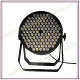 Éclairage de scène LED de 120PCS PAR pour le club (HL-035)