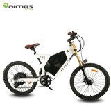 2000W vélo de la saleté E de cycle de la qualité E