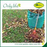 Onlylife PPは紫外線抵抗力があるリサイクルの庭袋を防水する