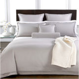 Grossiste Linens-Hotel Bedding Collections