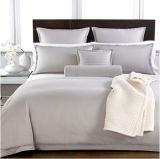 卸し売り麻布ホテルの寝具のコレクション