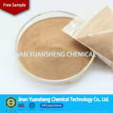 Sulfonato concreto de la naftalina del sodio de la adición del precio de Superplasticizer