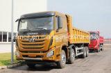 Camion- de Hyundai Xcient 8X4