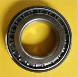 Rouleau conique Bearing30215 30219 d'acier au chrome