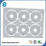 알루미늄 LED PCB (HYY-0144)