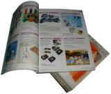 Libro obbligatorio perfetto di alta qualità (YY-K0003)