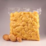 Pellicola d'imballaggio a vuoto della patata di PA/PE