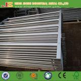 панель овец 1.2X2.1m/панель скотин/панель лошади сделанная в Китае