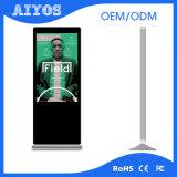 Зарядной станции сотового телефона системы деятельности Windows киоск Android общественной автономный