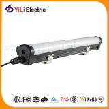 Ra>80 120lm/W LED Tri Beweis-Vorrichtung