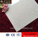 Heiße Verkaufs-Porzellan-Fliese Porcelanato lösliche Salz-Fußboden-Polierfliese