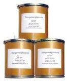 Qualitätsberufsverkäufer-Zubehör-reines Kalziumglukonat CAS Nr. 6485-39-8