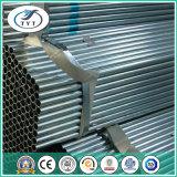 大きい在庫によって電流を通される鋼管