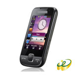 Teléfono móvil dual de SIM (5600)