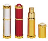 Capacité Cylindrique-Shaped de l'atomiseur 10ml de parfum (PA-130)
