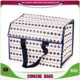Nuovo sacchetto del dispositivo di raffreddamento di promozione (KLY-CB-0031)