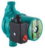 Pompe di circolazione del CE (RS15/8)