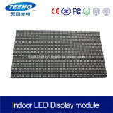 Tarjeta a todo color al aire libre impermeable de SMD P6 LED