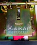 Тип толковейший автомат защити цепи Askw1-1250A 3poles&4poles фикчированный для Box&Power Dw