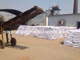 Flocculant van de Behandeling van het Water van het Chloride PAC van het Poly-aluminium van 30%