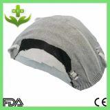 弁が付いている使い捨て可能なN95実行中カーボン塵マスク