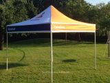 2016 جديدة [3م][إكس][3م] ثقيل - واجب رسم عالة يطوي [تنت/] [بورتبل] فسطاط خيمة