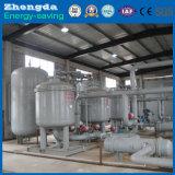Hoher Reinheitsgradpsa-Sauerstoff-Konzentrator-Gerät für industrielle Chemikalie