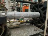 Предохранение от термоизоляции электрического подогревателя высокого качества от Redsant