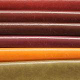 Верхняя продавая кожа мебели PU R64
