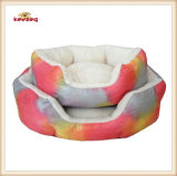 Cama Classical Soft Dog Bed & Pet