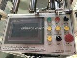 Лента пены/крен напечатанной пленки/бумаги ярлыка для того чтобы покрыть автомат для резки