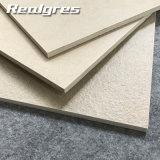 Fußboden-Fliese-volle Karosserien-rutschfeste Marmorfliese 60X60 neues Modellmatt-fertige Lappato
