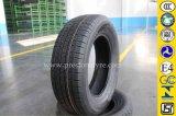 Neumático 37X12.5r16.5 del neumático de la motocicleta de Westlake Chaoyang Goodride