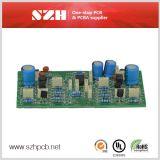 カスタマイズされたインバーター溶接機PCBアセンブリメーカー