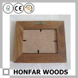 Cornici di legno della cornice della quercia di alta qualità