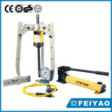 Ephシリーズ調節可能な油圧ベアリング引き手