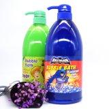 Pele Natural Protegida Batman Bubble Bath Body Wash