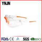 安い価格のYnjnの反影響の安全保護ガラス(YJ-J818)